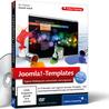 sie sollten nicht mieten die Profis zu Joomla Template erstellen