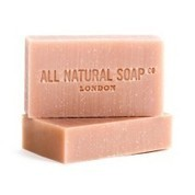 All Natural Soap Co - Award Winning Handmade Soaps | Practical Nomads | Scoop.it