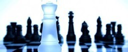 Why Your Company Needs A Social Business Strate... | Do the Enterprise 2.0! | Scoop.it