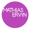 Autour de Mathias: Social Media, Storytelling & Audiovisual