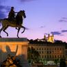 L'actualité touristique de Lyon