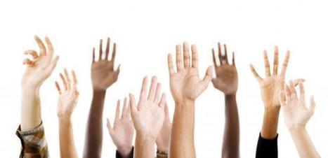 6 bonnes raisons de faire du bénévolat ! - meltyCampus | Génération en action | Scoop.it