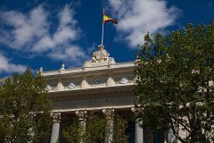 Spain's Economy May Be a Mess — but It Can Teach the U.S. About Financial Literacy   Materials for Spanish class   Scoop.it