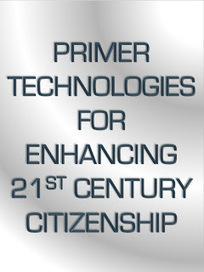 """Primer"" Technologies For Enhancing 21st Century Citizenship | Emergency Planning: Disaster Preparedness | Scoop.it"