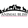 Animal Bliss