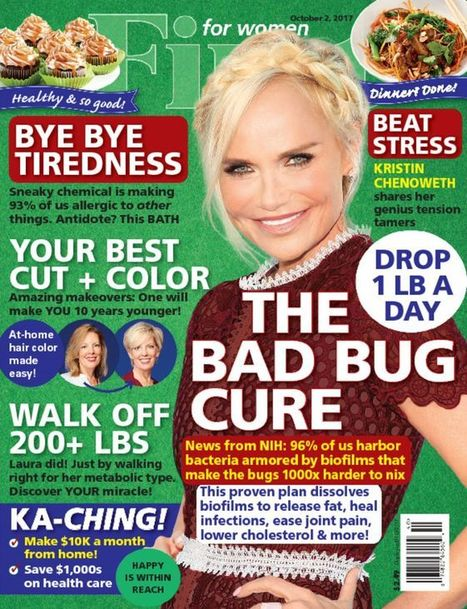 0671c7927a1 Health   Fitness  in Magazine Cafe Store- 5000+ Fashion Magazine ...