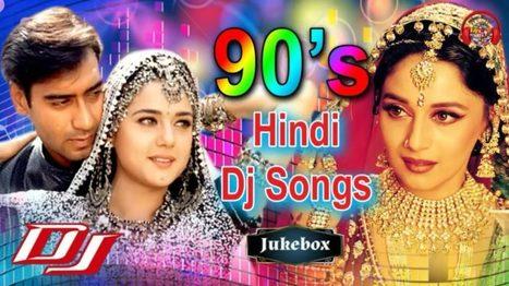 Bazaar Marathi Movie Songs Download Kickass Utorrent
