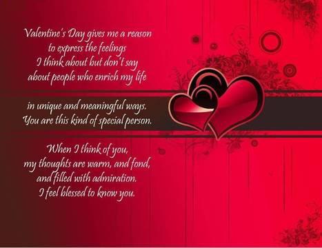 Latest Valentines Day Whatsapp Status Valenti