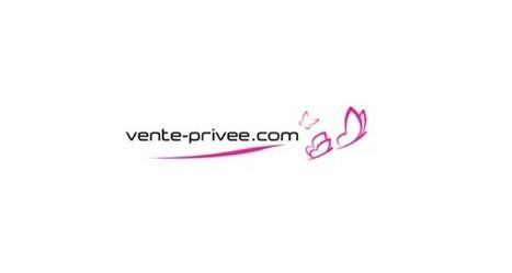 Vente-privée et le vin, interview avec Emmanuel Imbert | Wine Paper | Wine & Web | Scoop.it