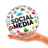 The Social Side of Media