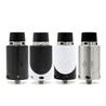 Buy x6 e cigarette,x6 ecig kits from China manufactory