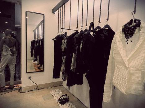 Malloni Opening in Ljubljana | Le Marche & Fashion | Scoop.it