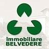 Agenzia Immobiliare Belvedere Castiglioncello