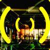 Smart Muni Cell - Smart Metro Cell - Municipal Wireless