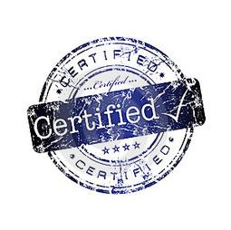 Dell dévoile des certifications cloud | LdS Innovation | Scoop.it