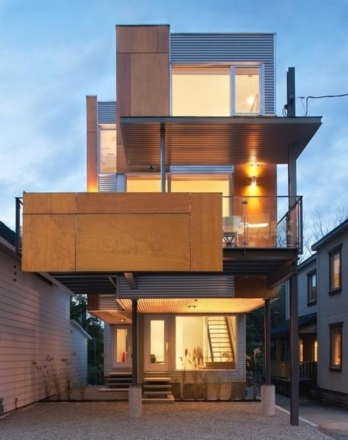 dIhKPFm ISwNFUkWM1 YMjl72eJkfbmt4t8yenImKBXEejxNn4ZJNZ2ss5Ku7Cxt - Front to Back Infill by Colizza Bruni Architecture