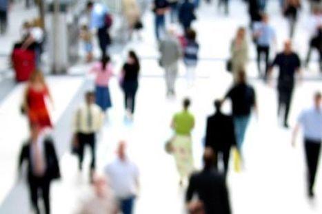 Services publics et concurrence européenne : contradiction ou conciliation ? | ALSAGORA | Scoop.it