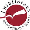 Boletín Biblioteca Ciencias de la Educación. Universidad de Sevilla