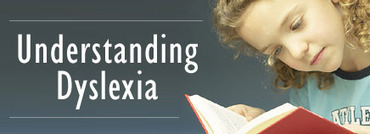 Understanding Dyslexia | Students with dyslexia & ADHD in independent and public schools | Scoop.it