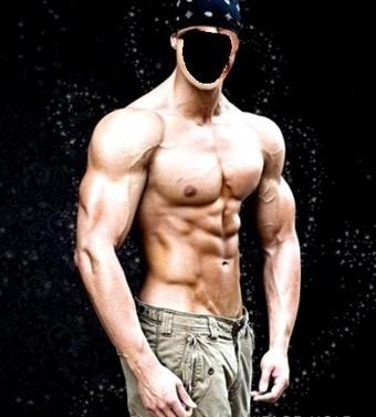 Купить анаболические стероиды курсы кленбутерол после тестопина