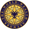 The World Wealth Network