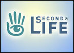 Laying Down the Virtual Law in Second Life | Game Ponder | Scoop.it