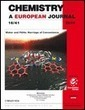 Evidence of Native Metal–S2−–Metallothionein Complexes Confirmed by the Analysis of Cup1 Divalent-Metal-Ion Binding Properties, by Orihuela et al. in Chemistry - A European Journal | F. Monteiro Publications | Scoop.it