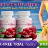 Helps shed pounds faster-beyond raspberry ketone