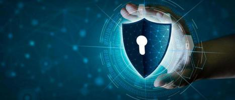 L'ANSSI crée un Observatoire des métiers de la cybersécurité et publie une étude sur les profils de la cybersécurité ...