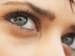 Studying Everyday Eye Movements Could Aid In Diagnosis Of ADHD and other..... | School Psychology in the 21st Century | Scoop.it