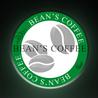 Bean's Coffee