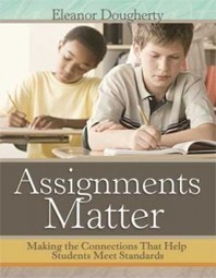 Seven Tips for Aligning Assignments to Common Core | Library Media Center | Scoop.it