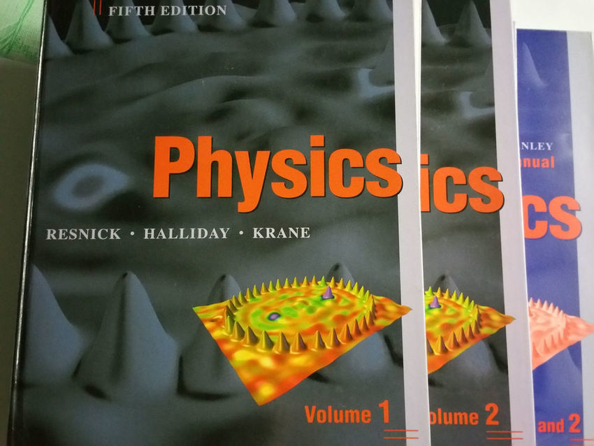 Physics halliday resnick krane 4th edition volu physics halliday resnick krane 4th edition volu fandeluxe Gallery