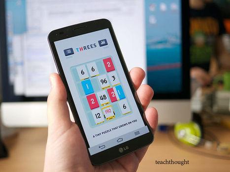 6 Rising Technology Trends In Public School Classrooms | TechTalk | Scoop.it
