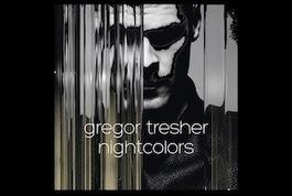 Gregor Tresher readies Nightcolors | DJing | Scoop.it