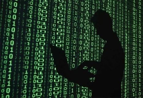 Google dévoile Project Zero : L'élite des hackers pour protéger le web - Phonandroid | Google - le monde de Google | Scoop.it