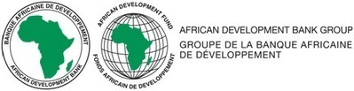 AfDB and African Virtual University discuss benefits of e-learning ...   Research Capacity-Building in Africa   Scoop.it