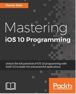 Mastering Ios 10 Programming Pdf Download Pro