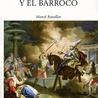 Cervantes y los Siglos de Oro