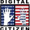 Teaching Digital Citizenship in Public Schools