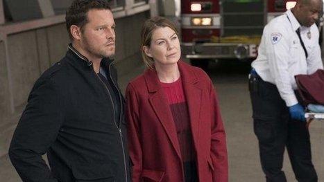 Greys Anatomy Season 9 Torrent Ita | clermacona...