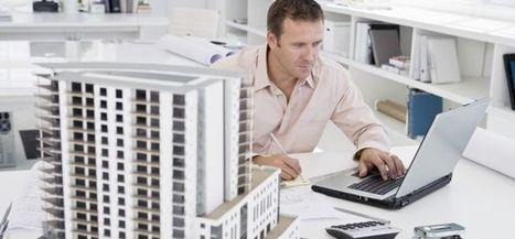 Siete ayudas para que algunos autónomos paguen menos | aprendizaje y empleo en red | Scoop.it