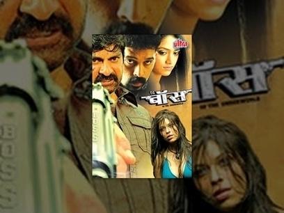 double dhamaal 2011 hindi hd 720p br rip xvid ac3 vision