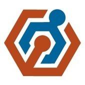 World Community Grid | HPC | Scoop.it