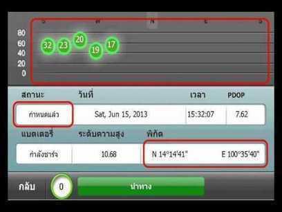 Timoreluher page 2 scoop powermap z9 thai map fandeluxe Gallery
