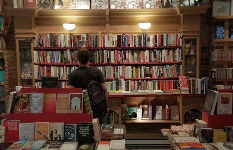 Les libraires veulent une part plus large des achats scolaires | À l'ère du 2.0 | Scoop.it