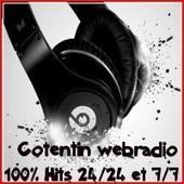 Découvrez Cotentin webradio la webradio normande 100 % hits 24/24 et 7/7 (#electro #dance #club #RNB #Hits) | Les news en normandie avec Cotentin-webradio | Scoop.it