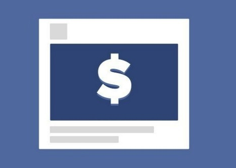 The Ultimate Guide to Facebook's Ad Manager 'Like I'm 5' | Social Influence Marketing | Scoop.it