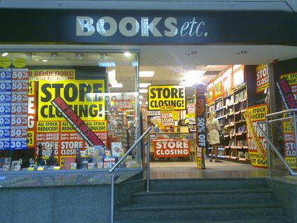 Ces loisirs qui détournent les lecteurs des livres : mutation du marché | Bibliothiki | Scoop.it