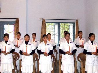 maharani laxmi bai medical college medical sc